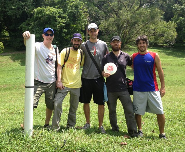 disc_golf_boys